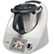 Thermomix (discussion and feedback)