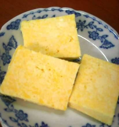 Adyghe cheese in a slow cooker