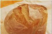 Ciabatta without problems
